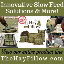Hay-Pillow-Slow-Feed-Hay-Bag-.jpg