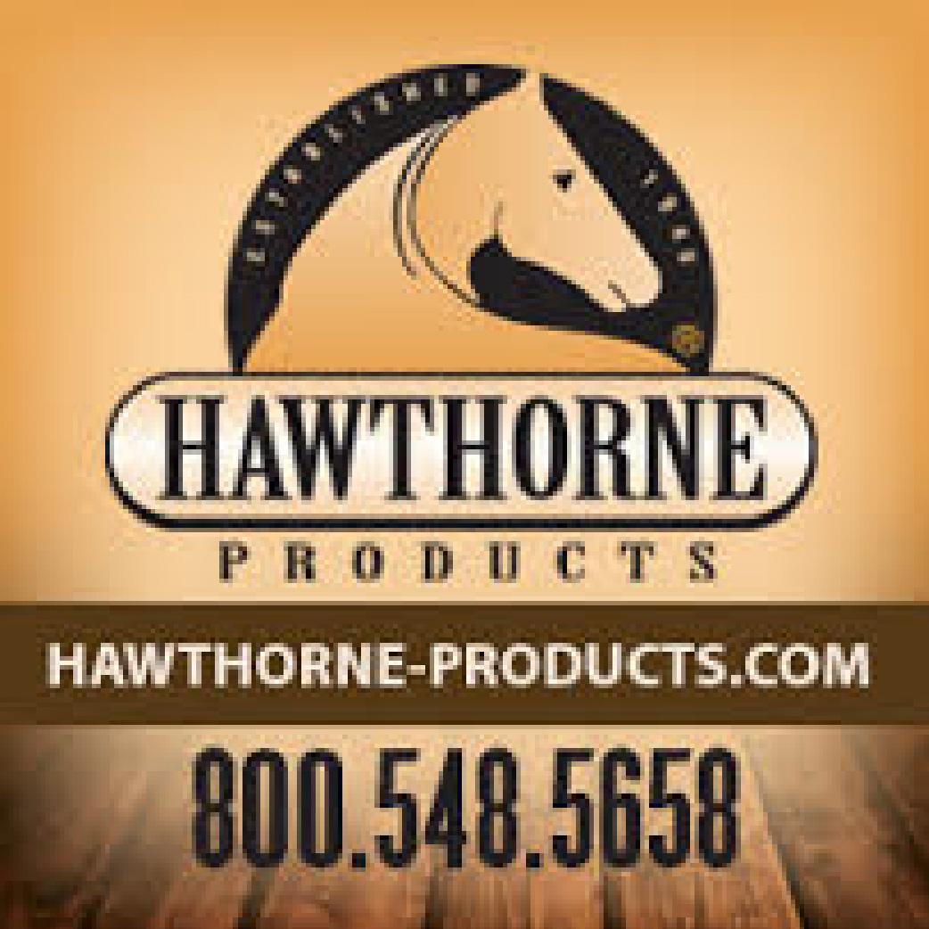 Hawthorne250X250-01.jpg