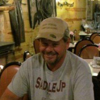 Profile picture of Ron Michel
