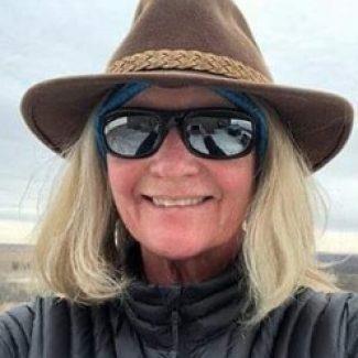 Profile picture of Beth E Clarke