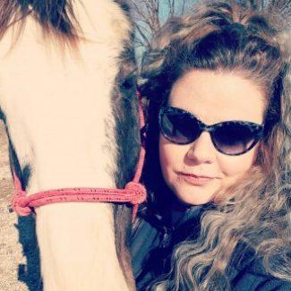 Profile picture of Alenda Immer