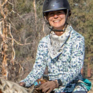 Profile picture of Kristina Graham