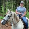 Profile picture of Kaylee Hostler