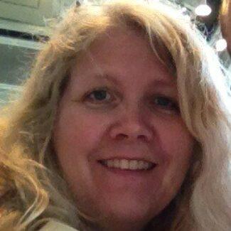 Profile picture of Diane Motz