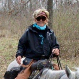 Profile picture of Cindi Rothrock