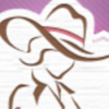 Group logo of 40 Something Cowgirls