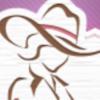 Group logo of 40 Something Cowgirls