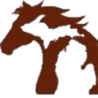 Group logo of Michigan Horse Council
