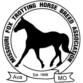 Group logo of MFTHBA Top Trail Horse Challenge