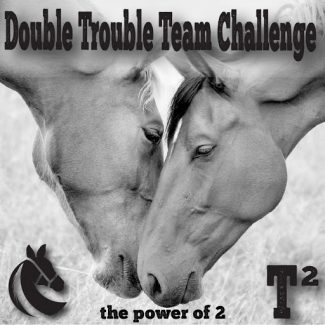 Group logo of Double Trouble