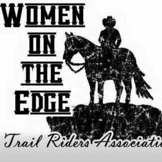 Group logo of Women on the Edge